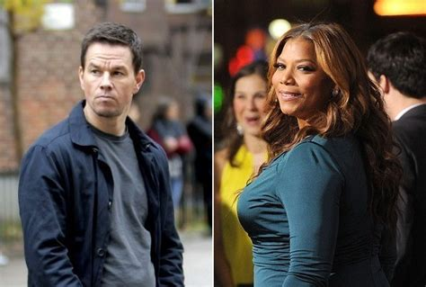 download film operation wedding lewat hp queen latifah comes out 2012