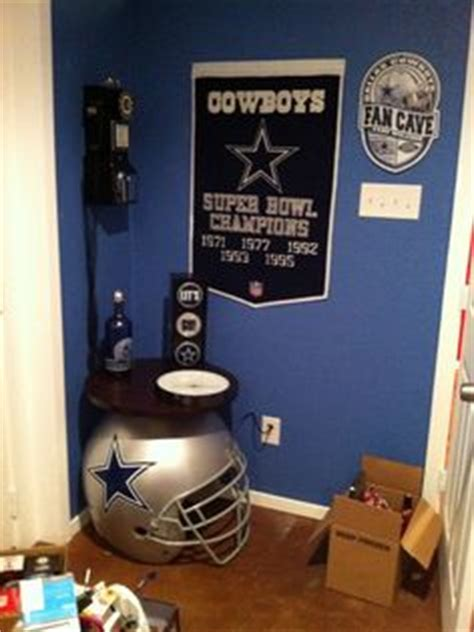 dallas cowboys bedroom decor dallas cowboys on pinterest dallas cowboys nfl and