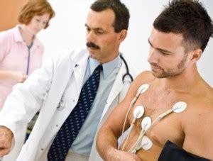 test sotto sforzo elettrocardiogramma da sforzo cardiologia interventistica