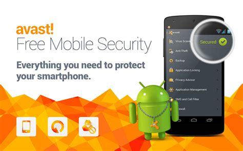 mobile security antivirus for android mobile security antivirus screenshot