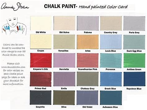 high resolution sloan paint 1 sloan chalk paint color chart newsonair org
