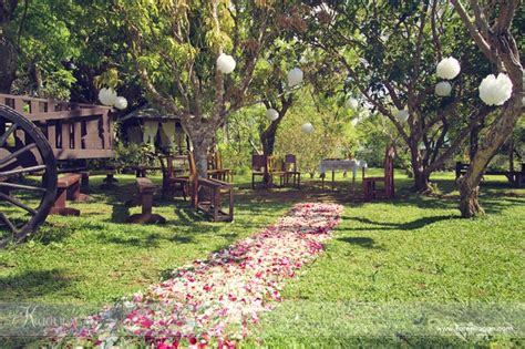 wedding packages in cavite 17 best images about venue on gardens the philippines and antipolo