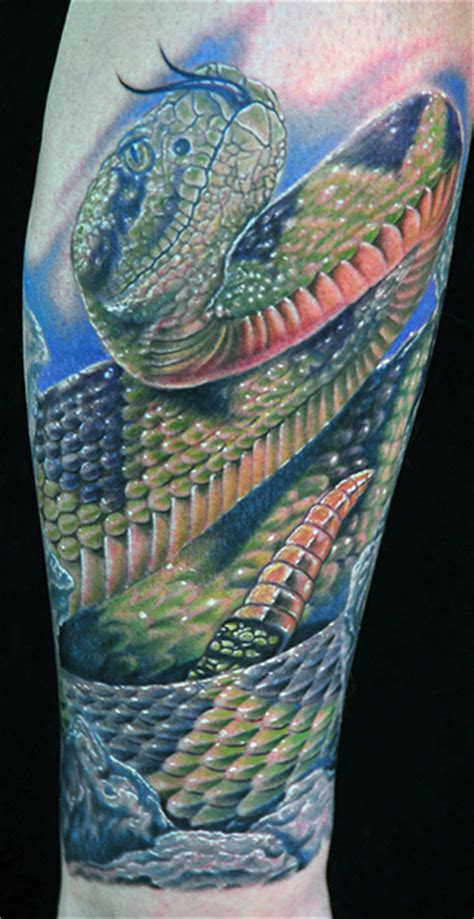 tattoo prices gloucester royal python tattoo pictures page 9 reptile forums