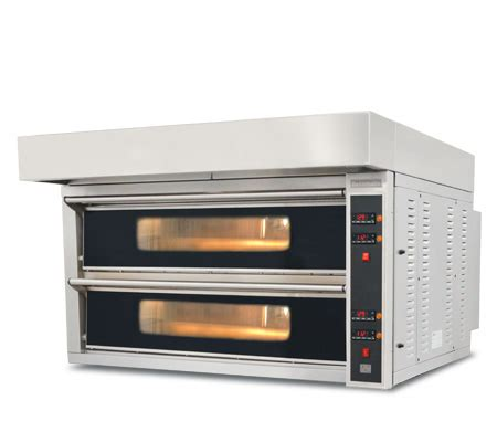nayati tags pizza oven