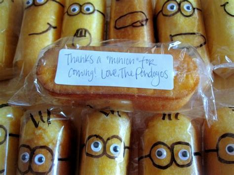 Happy Diapers Macaroons best 25 twinkie minions ideas on