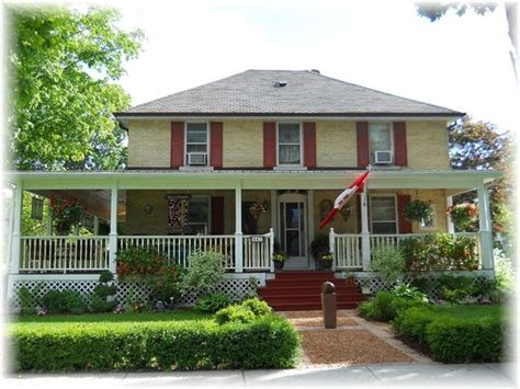 grant house swimming grant house bed breakfast beaverton ontario canada b b reviews tripadvisor