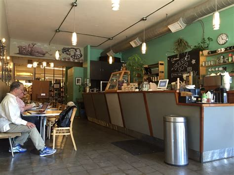 common grounds coffee house common grounds coffee house in portland common grounds