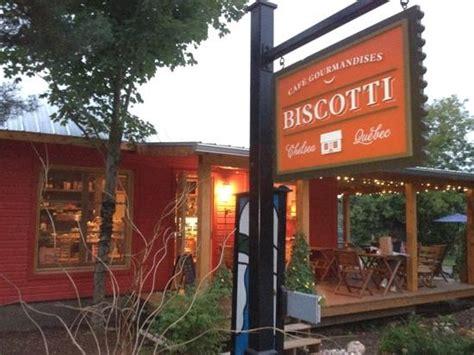 chelsea quebec restaurants les heures d ouverture en haute saison picture of