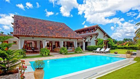 la romana casa de campo resort villas dominican republic