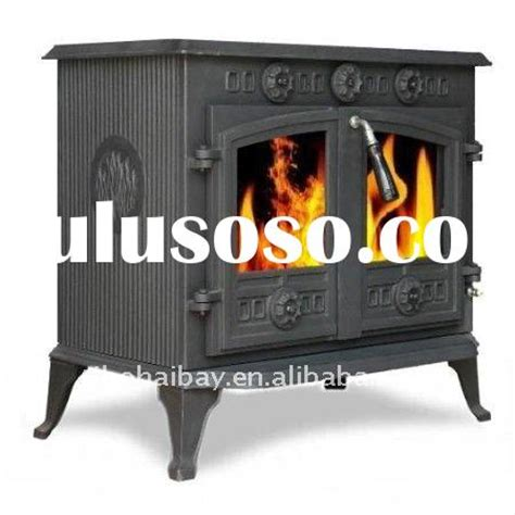 canadian wood burning stoves manufacturers best stoves