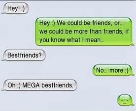 funny text messages joke men