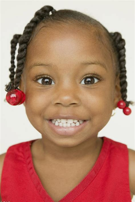 southafrican kids hairstyles pictures of african american braid hairstyles for kids