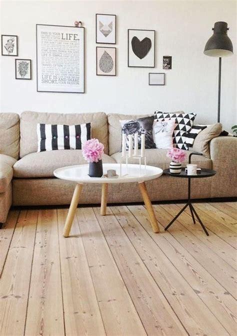 decoracion con laminas decorar con cuadros decoraci 243 n de interiores y