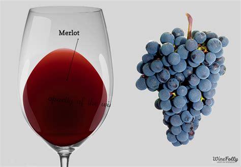 imagenes de uvas a color clasificaci 243 n de las variedades de uva por el color de sus