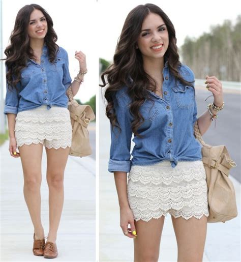 philppines trending casual looks of 2014 casual fashion summer foto 2014 2015 fashion trends 2016