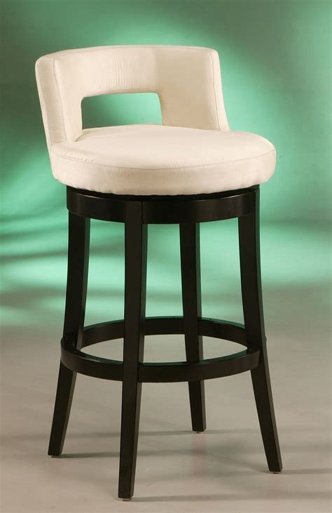 commercial swivel bar stools with back tag archived of commercial outdoor swivel bar stools