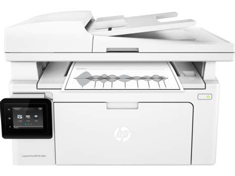 nvram reset hp hp laserjet pro mfp printer m130fw g3q60a bgj hp 174 store