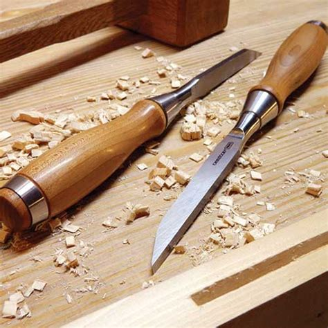 woodworking tools review veritas mortise chisels review april 17 popular