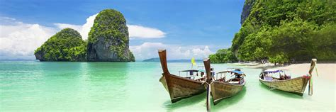 tailor  holidays  krabi places   audley travel