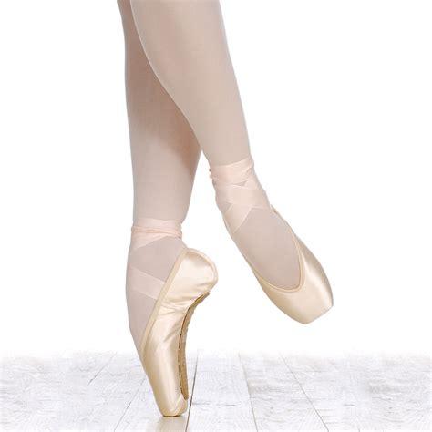 grishko pointe shoes grishko elite pointe shoes