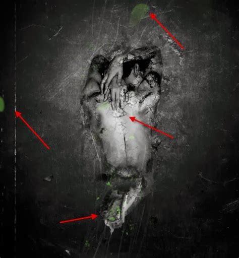 tutorial edit foto horor membuat gambar horor dengan teknik masking photoshop