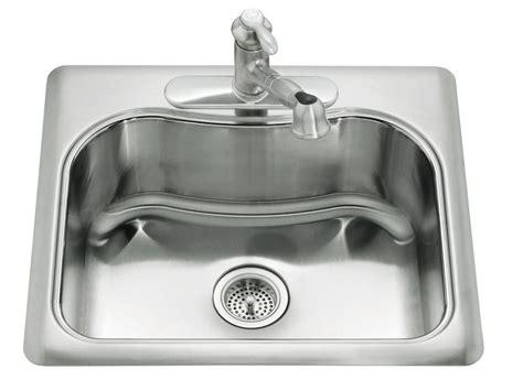 Kitchen Sink Canada Precis Drainboard Caf Sop1489 In Canada Canadadiscounthardware