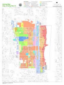 orange county florida zoning map maps florida business relocation expansion volusia county