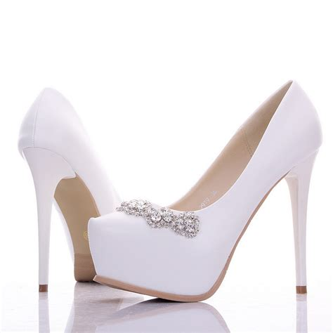 beautiful wedding shoes free shipping 2015 new beautiful wedding shoes