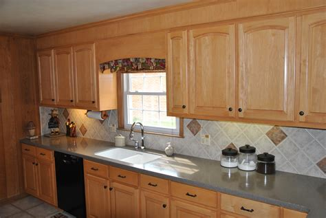 Replace Kitchen Cabinets Cabinet Reface Gallery Woodard S Cabinets