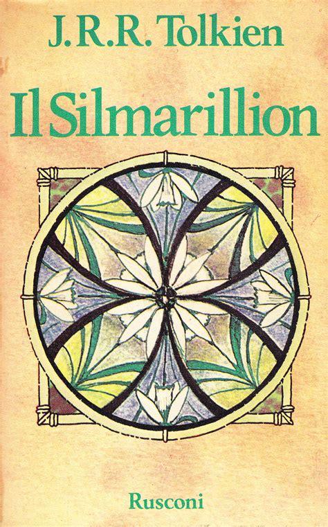 il silmarillion il silmarillion www libreriamedievale com