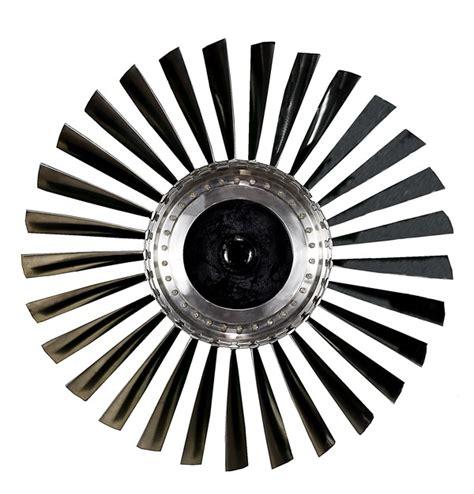 turbine ceiling fan 17 best images about reactor on farnborough