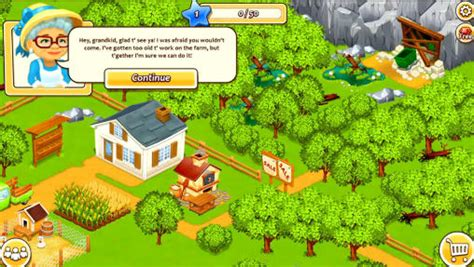 farm town apk new farm town day on hay farm for android free new farm town day on hay farm apk
