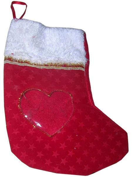 Kaos Murah Santa aksesoris natal kaos kaki santa