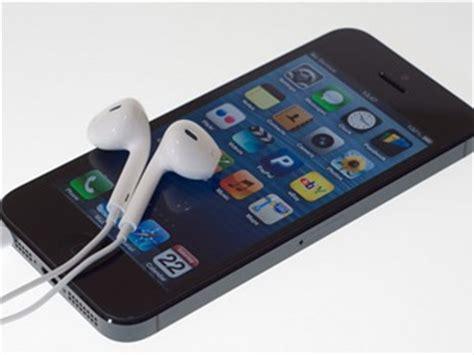 imagenes de celulares inteligentes las tabletas no pagan iva los tel 233 fonos celulares