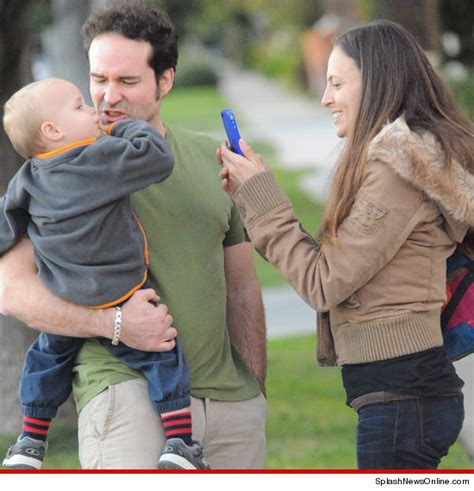 K Fed Going For Custody Of His Boys by Lost Boy S Jason Patric On Custody Battle I M Not A Donor