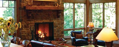Fireplace Shops In Surrey by Fireplaces Unlimited Fireplace Inserts In Burnaby