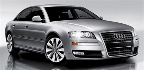 how petrol cars work 2010 audi a8 lane departure warning service manual 2010 audi a8 reviews and file 2011 audi a8 12 22 2010 1 jpg wikimedia commons