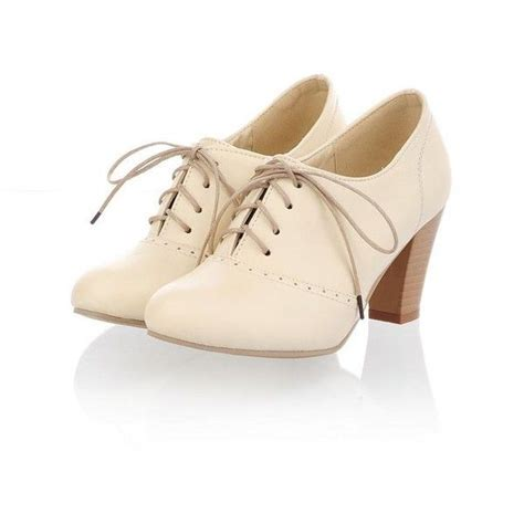white oxfords shoes best 25 oxford shoes ideas on oxfords