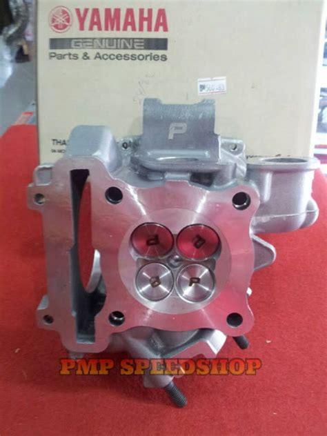 Piston Kit Kc Jupiter Mx Std palex motor parts racing cylinder assy 23 21mm yamaha spark 135 lc135 jupiter mx crypton