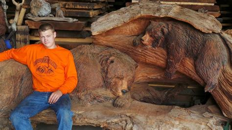 bears bench redwood benches custom made redwood benches redwood burl inc