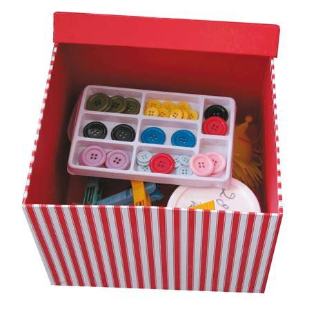 magic box s magic box carersnz