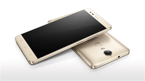 Update Hp Lenovo Vibe volte support coming to lenovo vibe k5 note with jio support