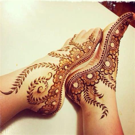foot mehndi designs 2016 20 glamorous foot mehndi designs images sheideas