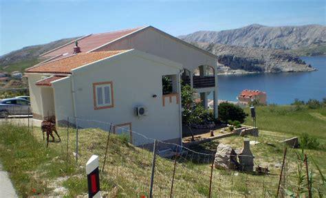 appartamenti croazia economici metajna appartamenti zdravka alloggi economici