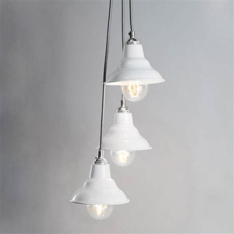 bare light chandelier cluster chandelier pendant light shade by bare bones