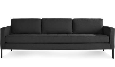 paramount sofa paramount sofa paramount large sofa hivemodern thesofa