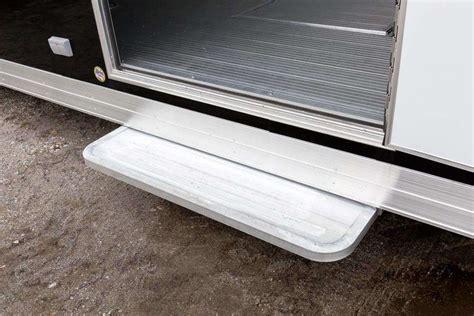 race trailer cabinet latches car hauler bumper pull race trailers mo great dane