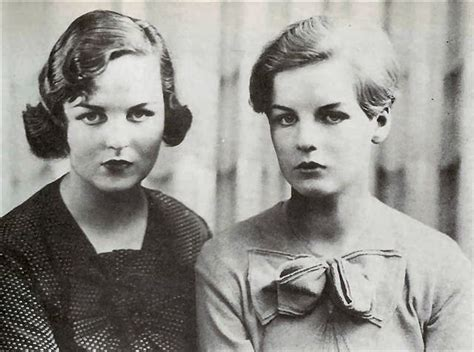 lady diana mosley biography 282 best images about mitford sisters on pinterest
