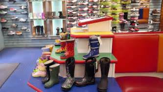 shoe shops for best shoe stores in nyc for quality kids shoes