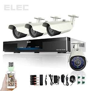 top 10 best selling home security systems reviews 2017 us23